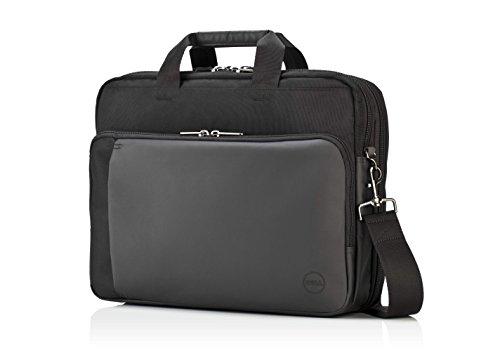 Dell Premier Briefcase 15 6 Inch 826MN