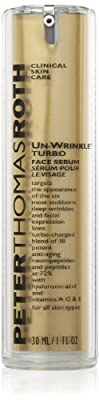Peter Thomas Roth Un Wrinkle Turbo, 1 Fluid Ounce