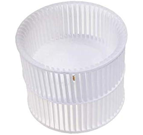 Doble tubo para campana Scholtes – C00042235: Amazon.es: Grandes electrodomésticos