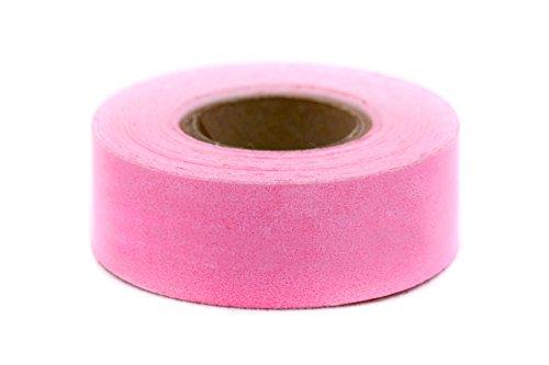 Masking Tape Pink (1