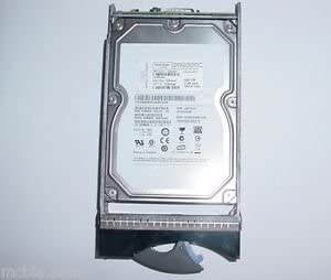IBM 22R6446 Renewed
