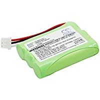 Cameron Sino 700mAh Battery for Huawei F202, F316, F317, F360
