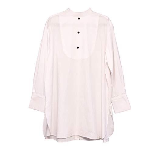 Holly Golightly Tuxedo Sleep Shirt Pajamas Breakfast at -