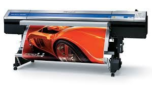 Alliance 10 mil Photo Base Paper Glossy Finish 36