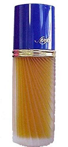 Ungaro Senso .84 oz / 25 ml edp Spray