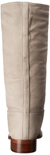 Jules Slouch Über Taupe Spiga Damen Boot H44RqEw