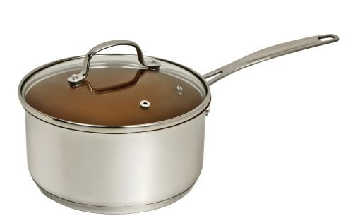 induction cooking pots and pans - 2
