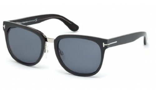 TOM FORD Sunglasses FT0290 92A Blue - Sunglasses Tom 2013 Ford