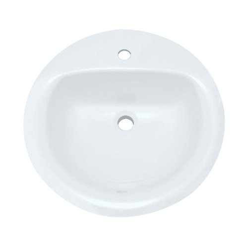 self rimming sink - 8