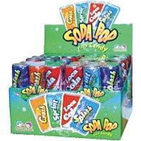 fizzy soda can - 7