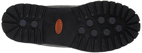 Hi Lugz Fashion Dark Men's Charcoal Boot Nile Black PSwSE7pAq