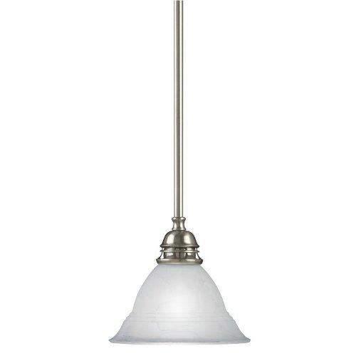 Newport Pendant Light - 3
