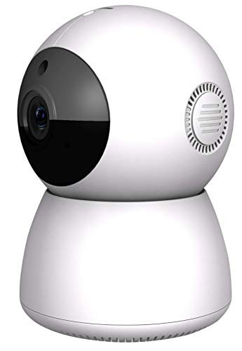 Most bought Surveillance Video Multiplexers & Quads