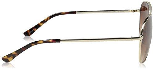 7beec7a490a desertcart Oman  Obsidian Sunglasses