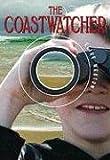The Coastwatcher, Elise Weston, 1561453501