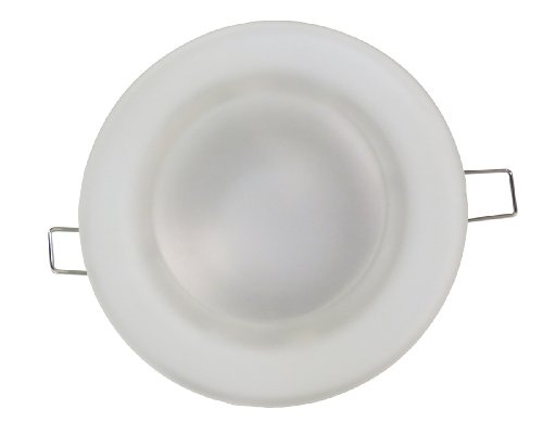 itc-69240-15-3k-db-45-radiance-led-overhead-light-spring-mount