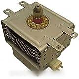 SAMSUNG - magnetron om75p(31) pour micro ondes SAMSUNG