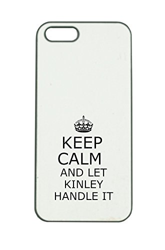 iphone-cover-with-handle-it-kinley-keep-calm