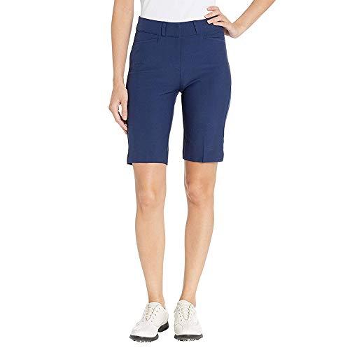 Adidas Donna Da Bermuda Indigo Short Night r5rdSwq