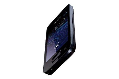 Panasonic KX-PRX150 - Teléfono fijo digital (inalámbrico, DECT), negro: Amazon.es: Electrónica