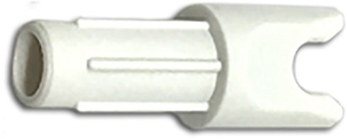 Ravin R131 Crossbow Bolt