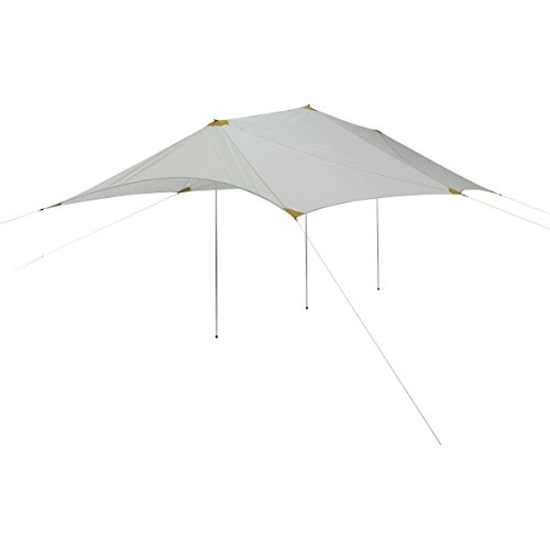 - Therm-a-Rest Tranquility 4 Wing Canopy