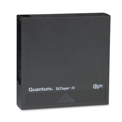 Data Cartridge QUANTUM DLT 40GB