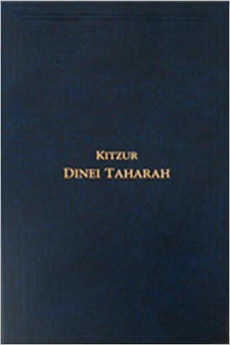 Telechargez Des Livres Audio En Francais Gratuitement Kitzur