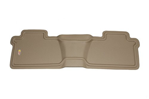 Lund 426212 Catch-All Xtreme Tan 2nd Seat Floor (Tan 2nd Seat)