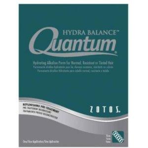 Quantum Hydra Balance Perm -