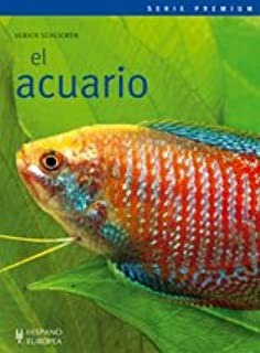 El acuario (Premium)