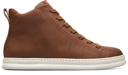 K300195 Runner 005 Camper Sneaker Uomo afSxw5