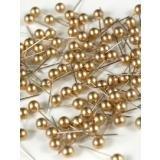 atlantic-brand-pixie-corsage-boutonniere-gold-pins-3-4-100pcs