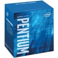 intel-bx80662g4520-pentium-g4520-36-ghz-2-cores-2-threads-3-mb-cache-lga1151-socket-box
