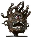 D & D Minis: Beholder # 32 - Deathknell