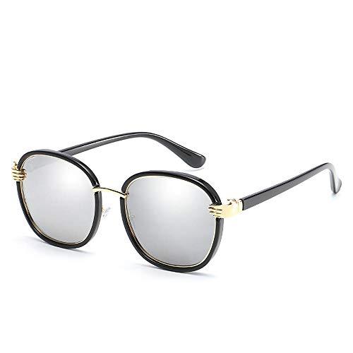 Cadre Metal 26g Loisirs TR Protection ZHRUIY PC Homme De Sports Goggle et Haute 7 Lunettes Soleil Qualité Femme 052 A6 Couleurs 100 et UV AqA7xw