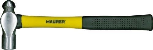 Wolfpack 2360515 Hammer Kugel 650 Gramm Faser Glas Griff