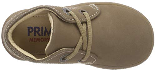 Marron 44 PHM Safari Garçon Hautes Baskets Primigi 24174 xRAwXq8xp