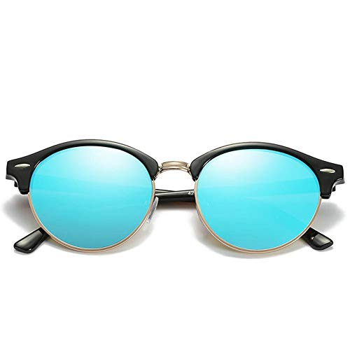 Couleurs Haute A6 26g De 8 100 UV TR Sports ZHRUIY Alliage 070 Femme Homme Cadre Lunettes Protection Loisirs et Goggle Qualité et Soleil xBZ81q