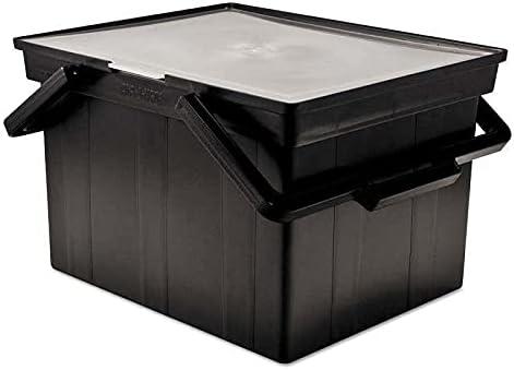 Letter Office supplies Storage box Record storage Document organizer Storage boxes Office storage Storage file boxes Storage case Document box Box storage