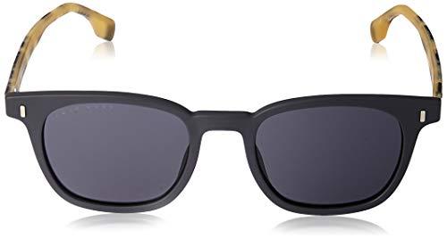 IR BOSS 0970 Boss Sol FRE S de Gafas Hugo WqBwPRA7W8