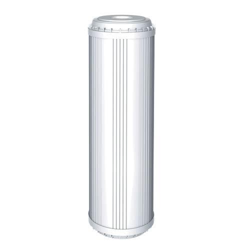 "155319-43 CFS COMPLETE FILTRATION SERVICES EST.2006 Compatible to Pentek WS-10 Water Softener 10/""Cartridge"