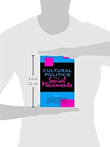 Cultural Politics by Temple University Press