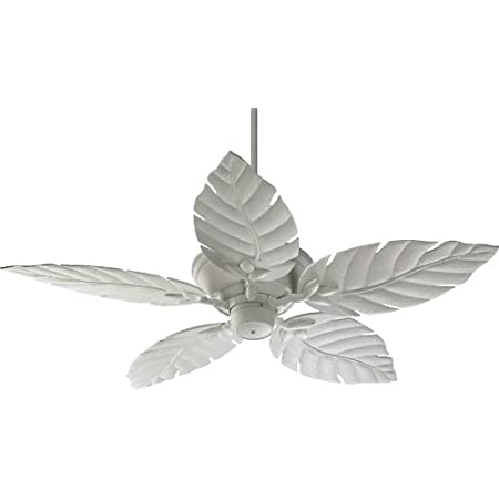 31iF9NPFb1L._SS450_ Best Palm Leaf Ceiling Fans