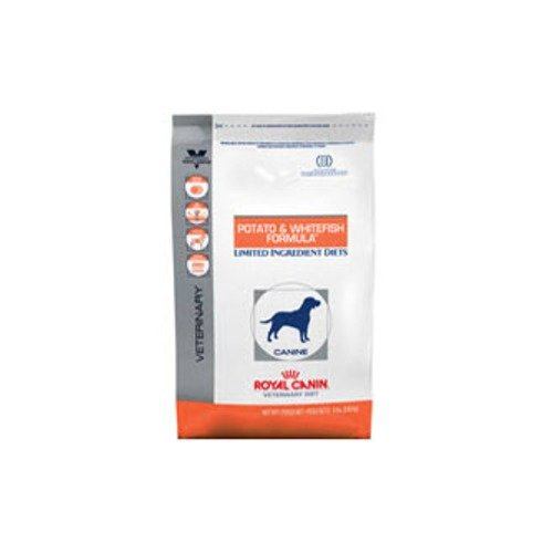 ROYAL CANIN Canine Selected Protein Adult PW Can (24/13.6 oz) by Royal Canin