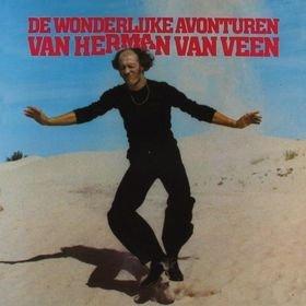 Herman Van Veen - De wonderlijke avonturen van Herman van Veen - Zortam Music
