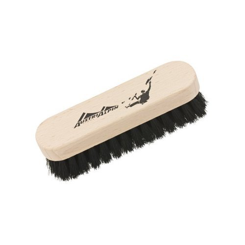 AustriAlpin Boulder brush Other brown/black