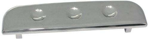 All Sales 909D Tailgate Handle