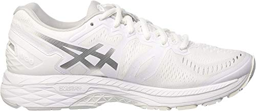 ASICS Gel-Kayano 23 Mens Running Trainers T737N Sneakers Shoes