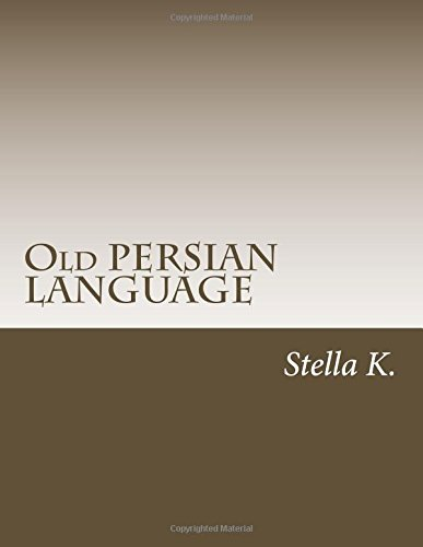 old persian - 6